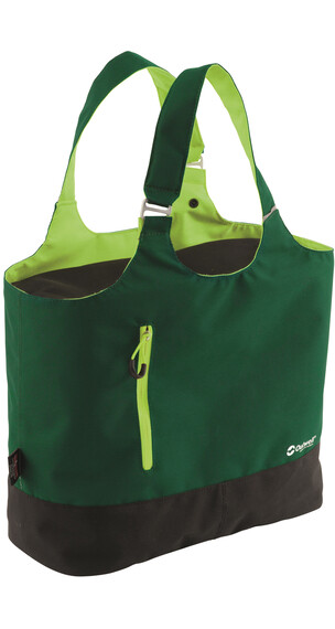 Outwell Puffin Cool Bag Deep Forest
